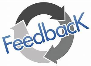 Feedback | EnergyWiseConsultants