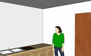 Bouche Vmc Cuisine : vmc cuisine ~ Premium-room.com Idées de Décoration