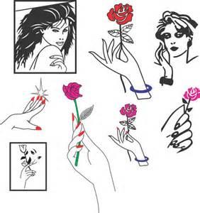 Vector fingernail joy studio design gallery best