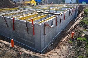 Keller Bauen Kosten : braucht ein haus einen keller ratgeber haus garten ~ Lizthompson.info Haus und Dekorationen