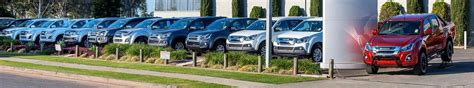 Prestige Cars Macquarie by New And Used Car Service Centre Macquarie Nsw