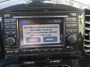 Mise A Jour Nissan Connect : le gps du connect versions carte sd page 15 ~ Mglfilm.com Idées de Décoration