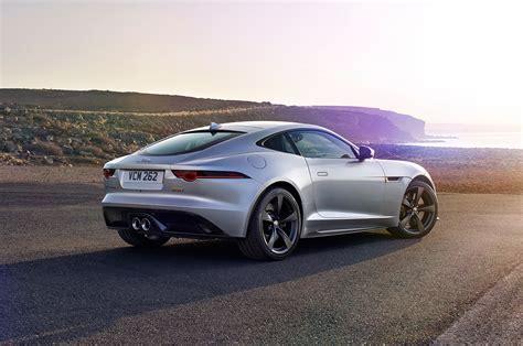 Jaguar Announces Plans For Nine 1957 Xkss Continuation
