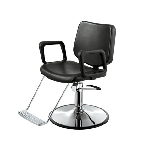 quot quot styling chair