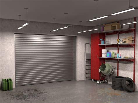 Aménagement De Garage ? Prix, Guide Complet Et Photos De