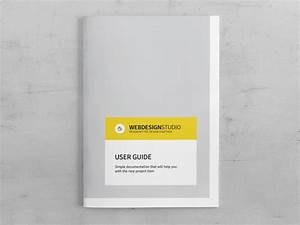 Help File    Illustrated Documentation    User Guide    Gif