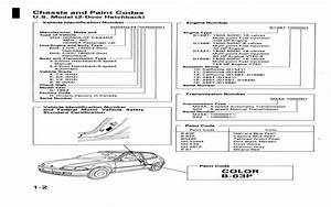 2004 Honda Civic Service Manual Pdf