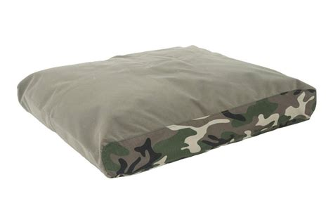 k9 ballistics bed k9 ballistics original tuff bed chewproof bed