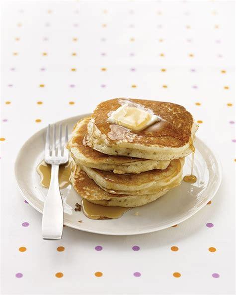 different pancake recipes easy basic pancakes recipe a well easy pancake recipes and pancake recipes
