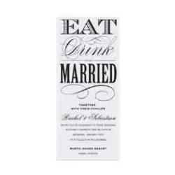50th wedding anniversary program templates wedding invitation wording