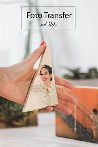 Foto Auf Holz Bügeln : die besten 25 foto transfer potch ideen auf pinterest foto transfer foto transfer auf holz ~ Markanthonyermac.com Haus und Dekorationen