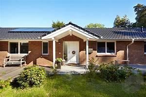 Ebk Haus Preise : s holm 97 22 inactive von ebk haus komplette ~ Lizthompson.info Haus und Dekorationen