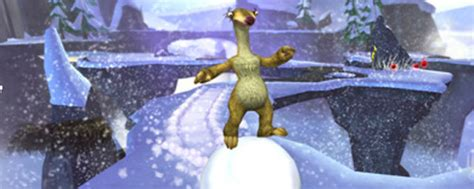 Ice Age 3 Dawn Of The Dinosaurs Crack Download Mnogosoftareal