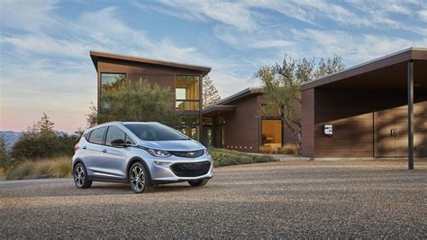 Chevrolet Bay Area by Chevy Bolt Lease Bay Area 2018 New Images Bolt