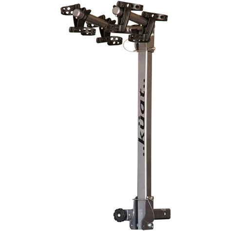 kuat bike racks kuat beta 2 bike rack hitch bike racks backcountry