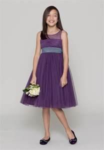 juniors wedding guest dresses junior dresses for wedding guest dresses trend