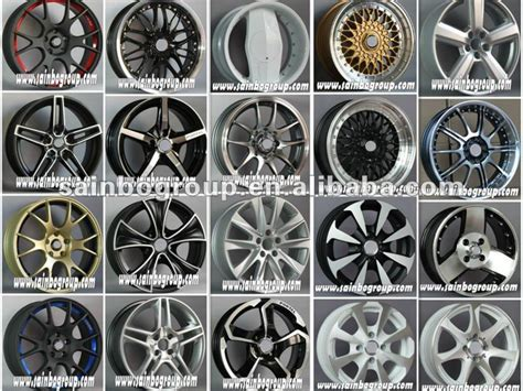 Buy Used Rim For Sale For Car