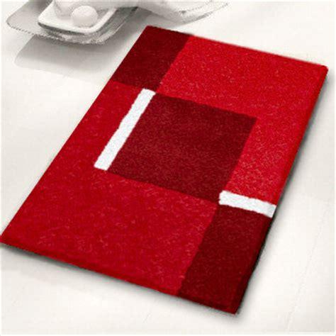 modern white bathroom rugs contemporary black and white bath rugs vita futura