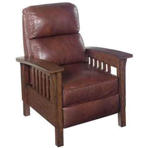 ethan allen mission recliner chair ethan allen furniture living room chairs 2017 2018