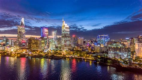 cruises  phu  vietnam po cruises