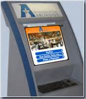 uta help desk hours kiosks business affairs and controller ut arlington