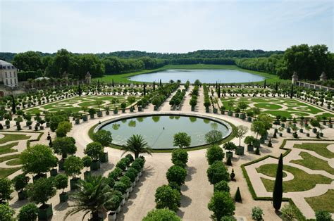 Los Jardines Mas Bellos Del Mundo  Pelando El Ojo