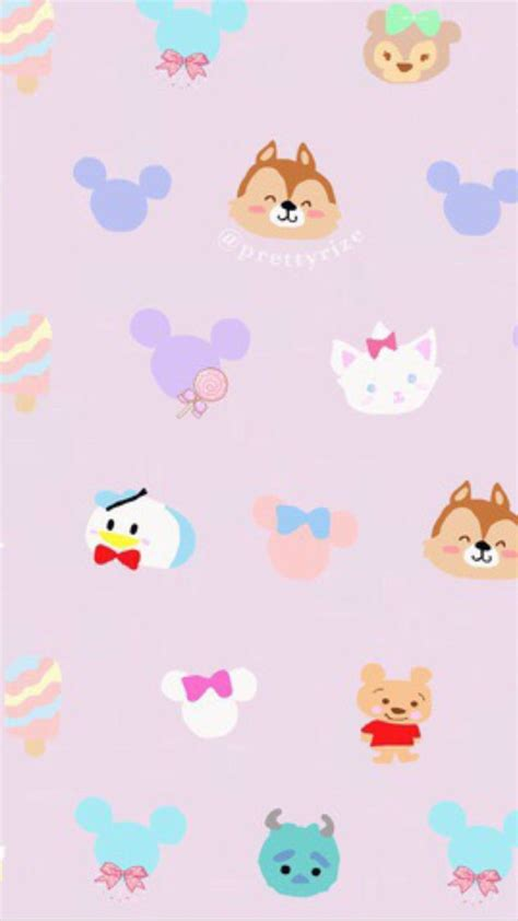 Background Home Screen Disney Wallpaper by Pin On Desktop And Phone Wallpapers