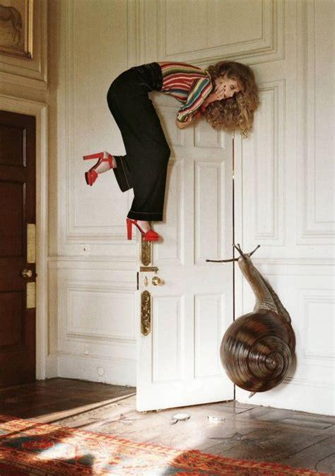 Hermes Photography Tim Walker Fashion Vogue
