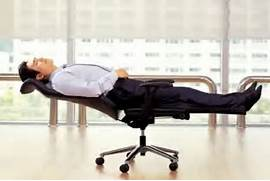 Offices To Go Chairs by Why A Good Office Chair Prevents Stress On Your Body Comfy Office Chair T