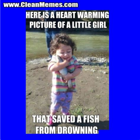 Memes For Children - clean funny pictures for kids www imgkid com the image kid has it