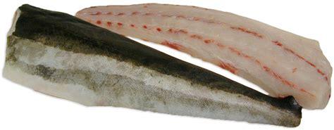 cobia fillets stavis seafoods