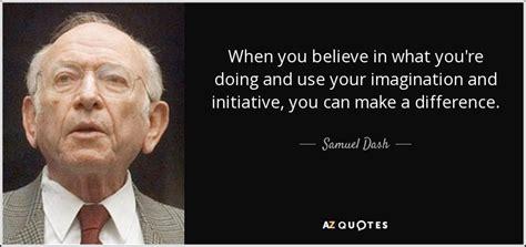 samuel dash quotes image quotes  hippoquotescom