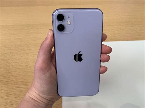 iphone doubters reconsider