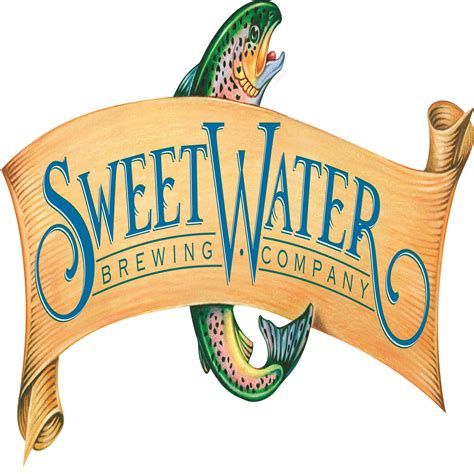 SweetWater Brewing | Key West Brewfest