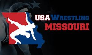 Missouri Freestyle And Greco State Championship Recap Youth1