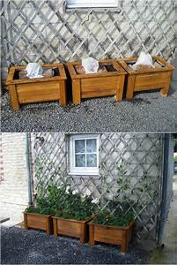 Best, And, Easy, Wood, Pallet, Recycling, Ideas