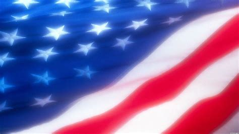 Usa Background Usa Flag Backgrounds Wallpaper Cave
