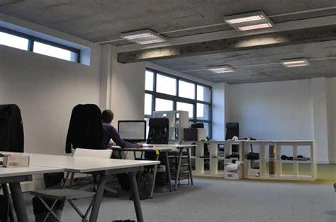 architecte d interieur lille bureaux open space 224 roubaix architecte d int 233 rieur lille