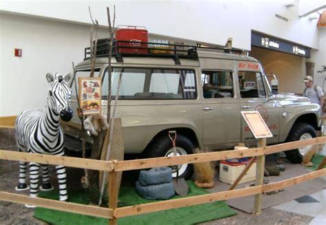 hatari truck 144 best scout images on pinterest international