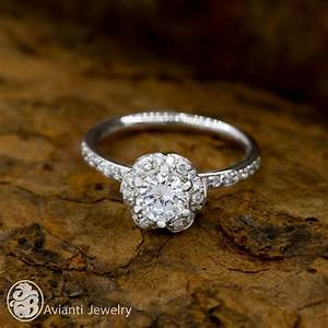 payment plan diamond rings wedding promise diamond With wedding ring payment plan