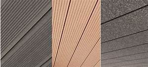 Terrassendielen Wpc Erfahrungen : terrassendielen wpc erfahrungen architektur terrassengestaltung wpc holz bambus hausbau in ~ Watch28wear.com Haus und Dekorationen