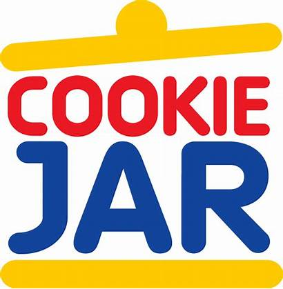 Jar Cookie Company Fandom Wikia