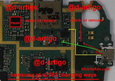 samsung gt s7562 usb and charging problem ways