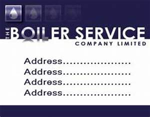 creation booth digital and litho print services With address label printing service