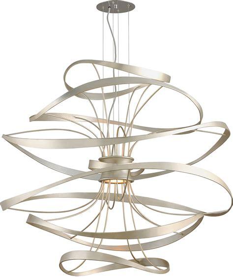 led drop ceiling lights ceiling light large ceiling light fixtures corbett 213 44