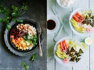 Food Photography Trends: Hungry For It? - MisterLocation Blog - Photography Tips, Apps ...