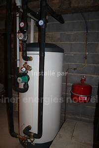Pompe à Chaleur Aérothermique : installation pompe chaleur a rothermie schalkendorf ~ Premium-room.com Idées de Décoration