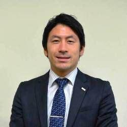 関学 経済 学部