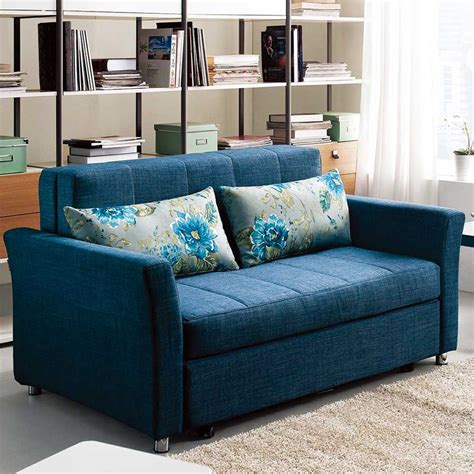 bed settee monte carlo sofa bed sofa beds nz sofa beds auckland