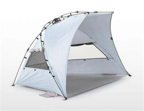 Tende Da Spiaggia by Tenda Da Spiaggia Rekakohu Terranation 065012